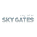 Skygates-1